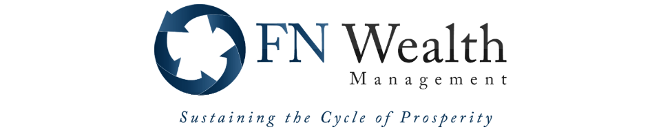 FN Wealth Management
